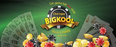 chơi bigkool tren may tinh