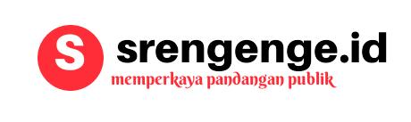 Srengenge Online