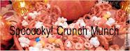 ��Spooooky Crunch Munch