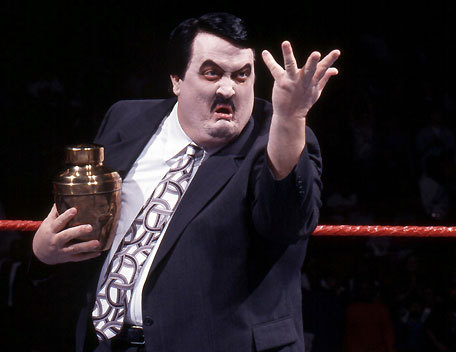 paul-bearer-pictures-11-2.jpg