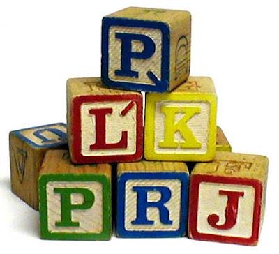 GOOGLE Alphabet: Apa Pengaruhnya Untuk Anda?
