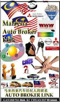 Malaysia Auto Broker Link