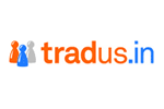 Tradus.in LOGO profile Top 10 Best And Trusted Shopping Sites In India