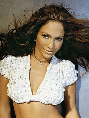 Jennifer Lopez Images