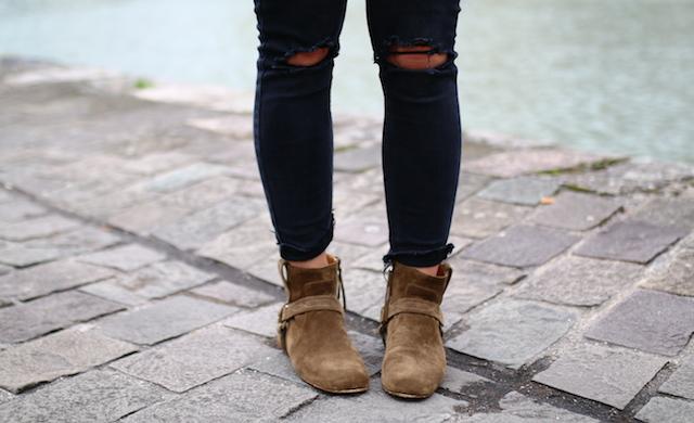 Juste juliette, blog mode, blog mode lille, fashion blogger, lille, isabel marant, raelyn,