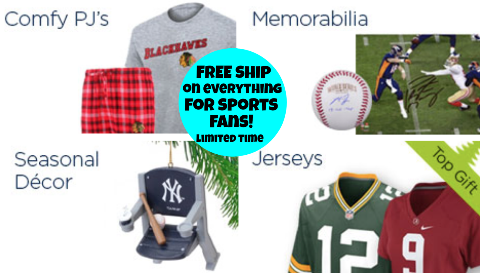 http://www.thebinderladies.com/2014/12/fanatics-free-shipping-awesome-deals-on.html
