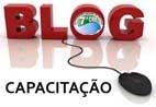 Capacitação de Blog