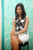 Manali Rathod latest Photo Shoot-thumbnail-15