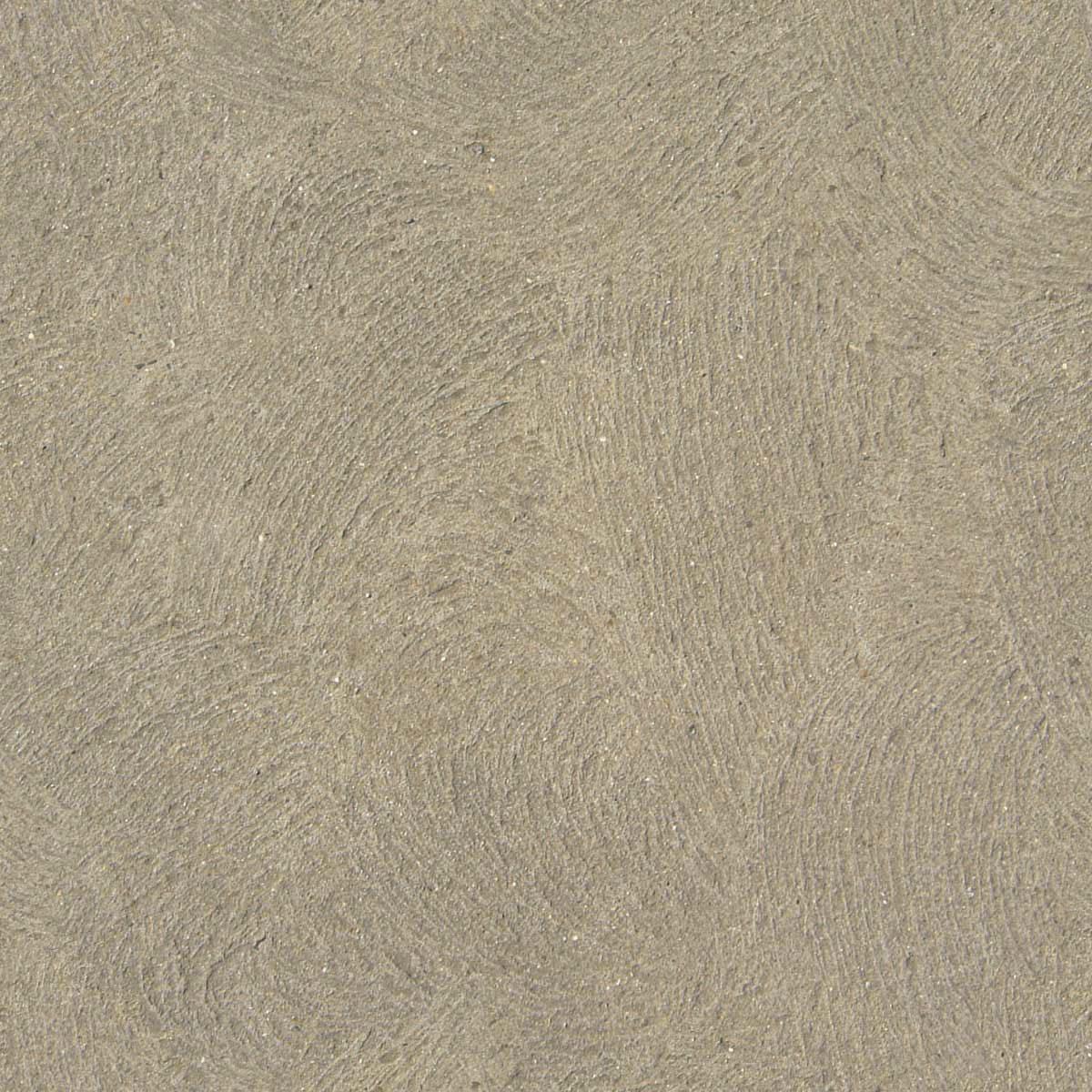 seamless concrete wall maps texturise free seamless