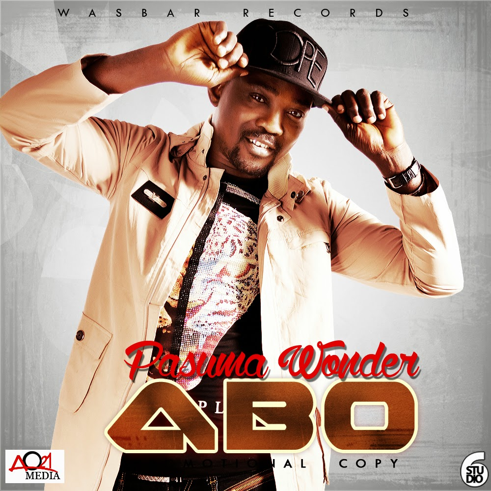 pasuma hip hop music