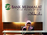 PT Bank Muamalat Indonesia Tbk