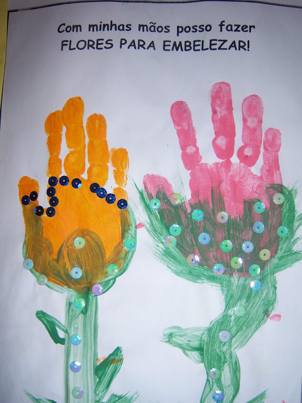 Compartilhando Saberes Na Educação Infantil Dia Das Mães Livro