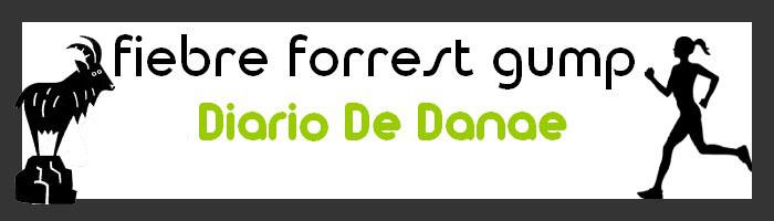 Fiebre Forrest Gump