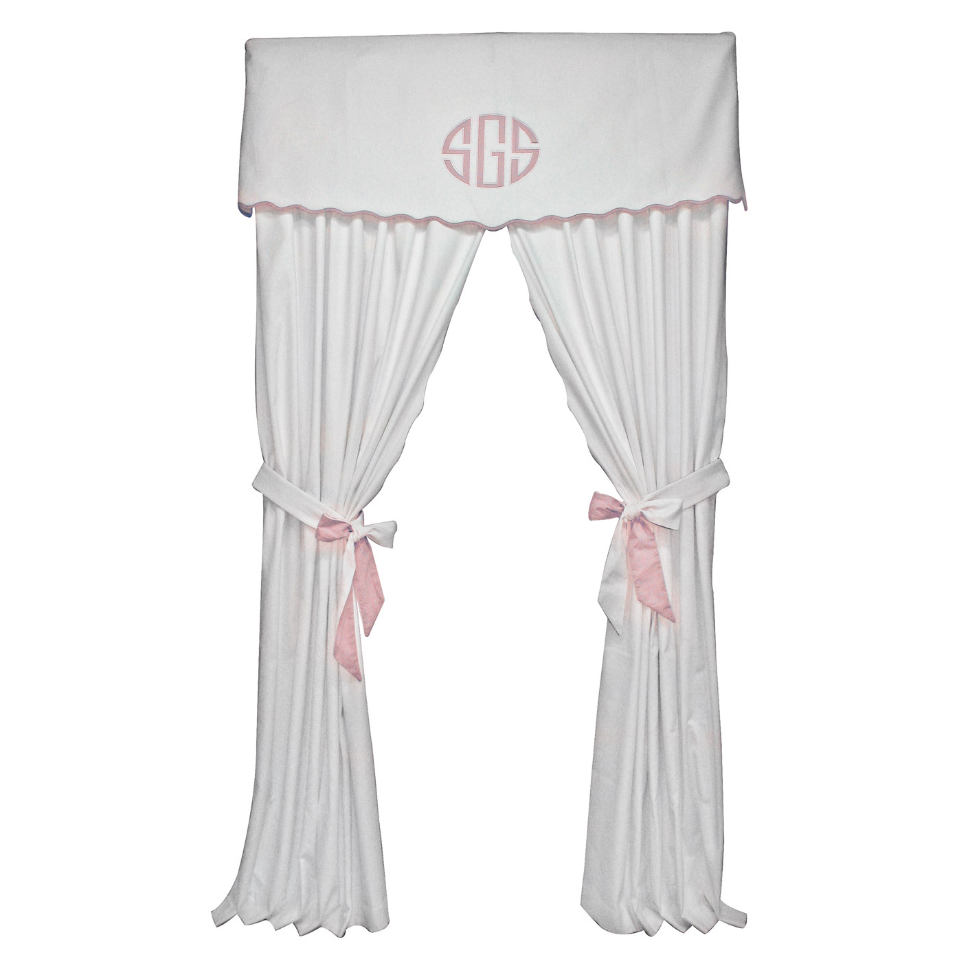 and navy ideas of curtains elegant blue vertical coffee blackout pink beautiful curtain white tables designs striped