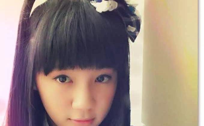 Alasan Cigull Keluar dari JKT48