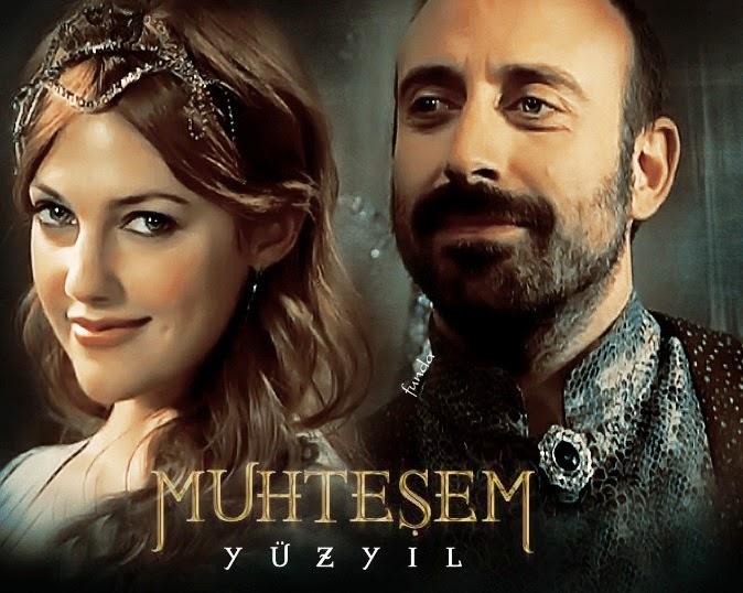 Скачать музыку турецкие новинки