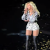 "Video:  Beyonce performs her new single ""XO"" for the first time live in Chicago"