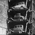 Δείτε πώς ήταν τα πάρκινγκ στη Νέα Υόρκη το 1930!
