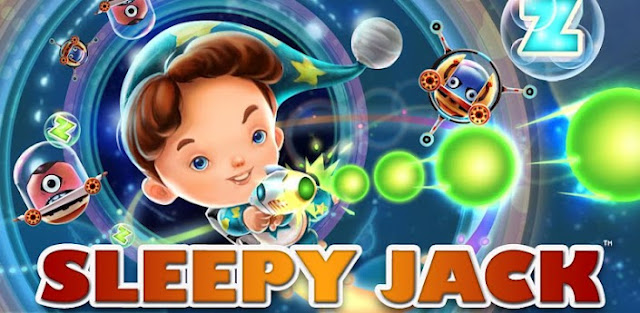 Sleepy Jack v17611 APK