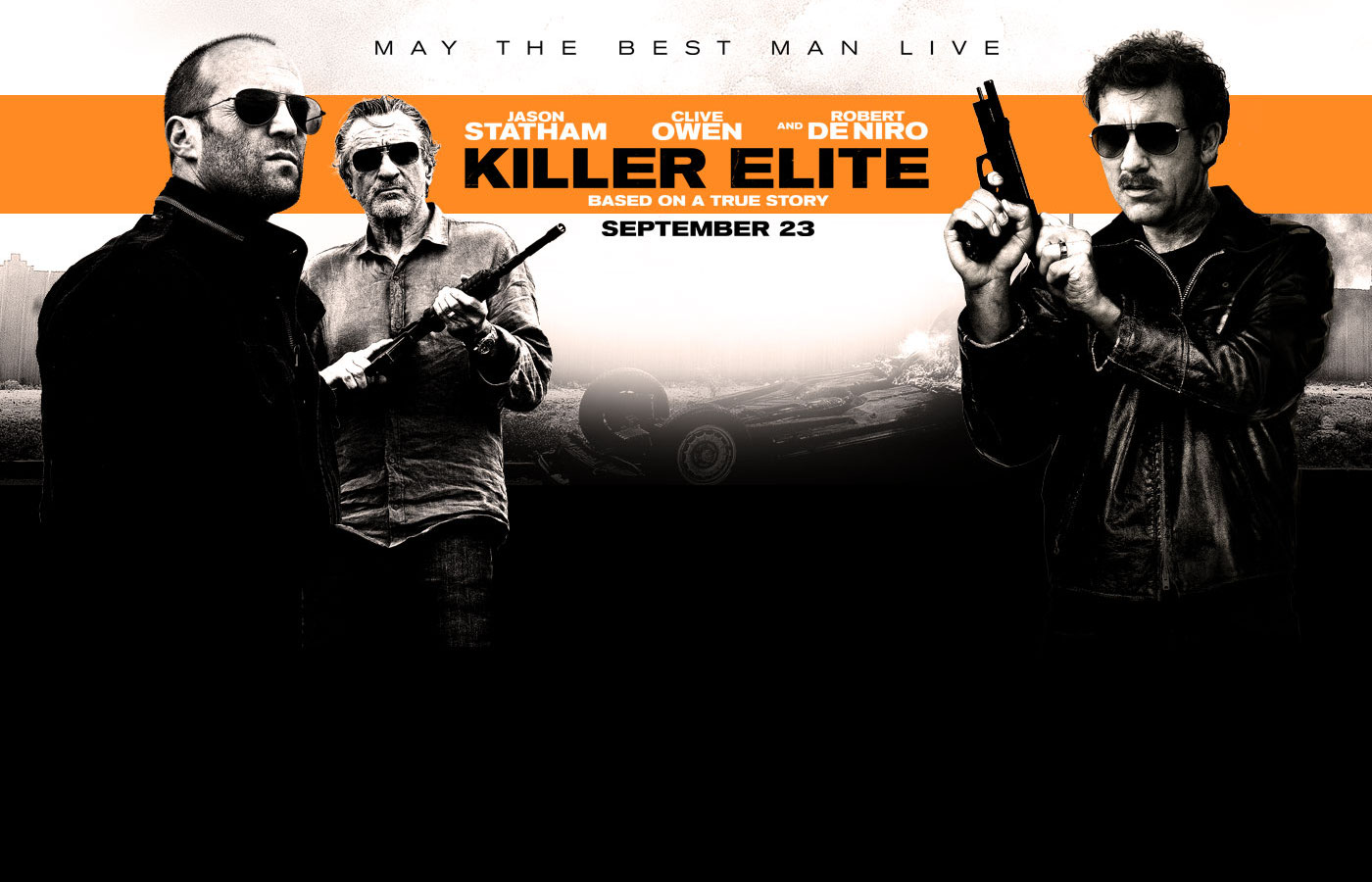 http://1.bp.blogspot.com/-mwEI2pW69JQ/TwfXROwCpxI/AAAAAAAAEAk/YtGxxsqcVao/s1600/Killer-Elite-Wallpaper-02.jpg