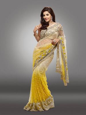 Nice looking desi indian revealing herself 720p 2 - 4 3