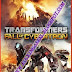 Transformers Fall of Cybertron PC full game