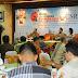 Pekan Lingkungan Indonesia Akan Kembali Digelar