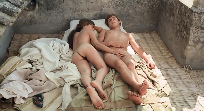 segretaria video porno milf bondage