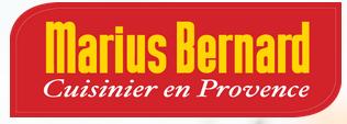 http://danslacuisinedecharlottine.blogspot.fr/2015/03/marius-bernard-lepicerie-fine-de.html