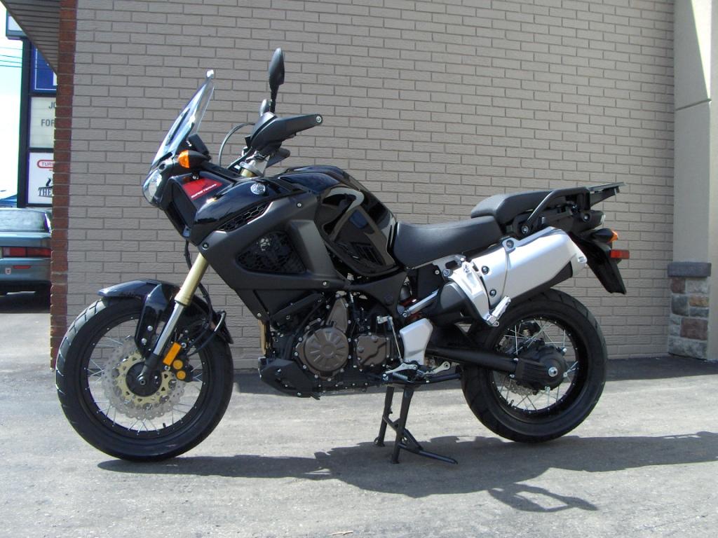 Hamilton ontario yamaha motorcycle dealer atv snowmobile for Yamaha atv dealer