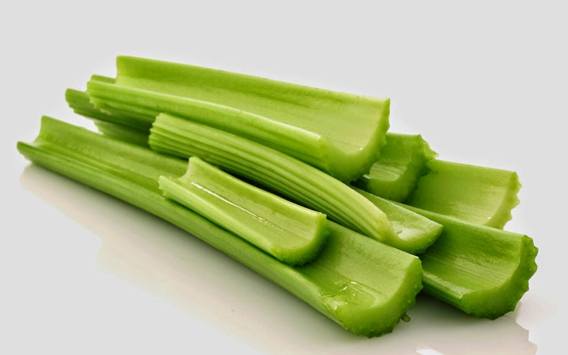 celery, healthy celery, healthy food