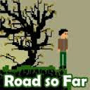 Game Road so Far