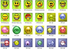 Search Results Autotext Emoticon : Pusatnya Download Gambar