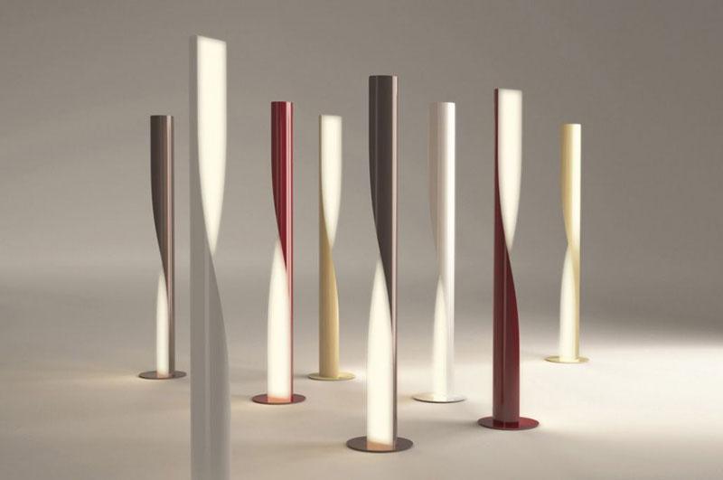 interior design information Contemporary Chic Italian L& Design & Contemporary italian lighting azcodes.com