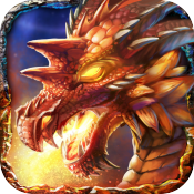 Hack cheat Dragon Soul iOS No Jailbreak Required FREE