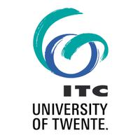 ITC Alumni Badge