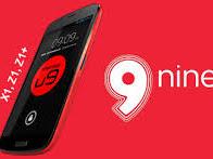 Ninetologi Perkenal Smartphone Mampu Milik