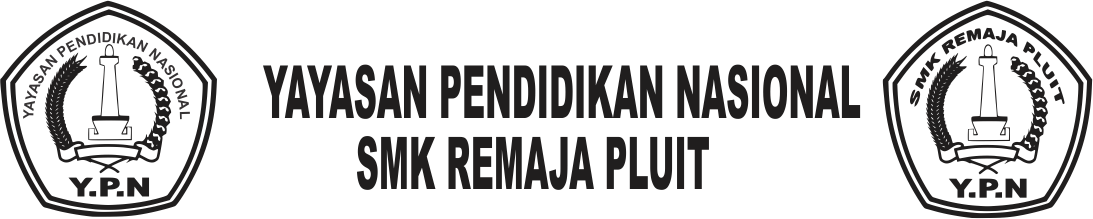 SMK REMAJA PLUIT