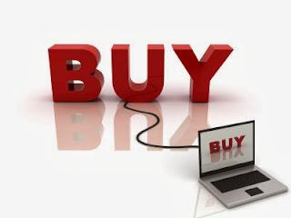 Tips Cara Membeli Laptop yang Pas Dan Sesuai Kebutuhan