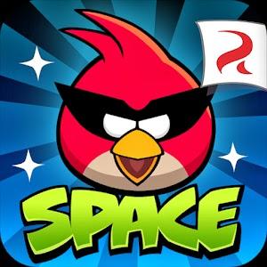 Angry Birds Space Premium v1.6.5 Trucos (Desbloqueado y Articulos Ilimitados)-mod-modificado-truco-