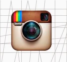 segueix-me a instagram!!