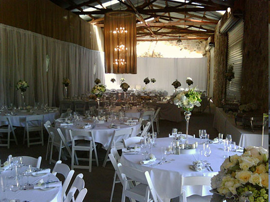 Town And Then Have The Reception At Goldings Afterward If Youre Wedding Is In Summer They Also Do Sit Down Dinner Outside Under Stars Beautiful