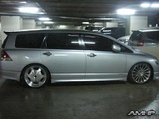 Februari 2012   New Car Release