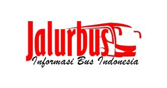 INFORMASI BUS INDONESIA