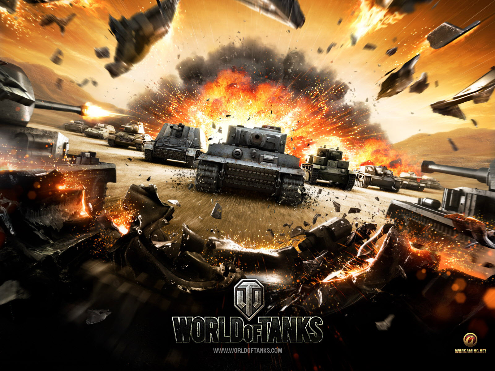 world of tanks normal World of tanks hileleri indir