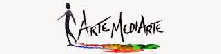 Arte  Mediarte