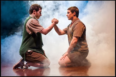 blood-brothers-musical-london