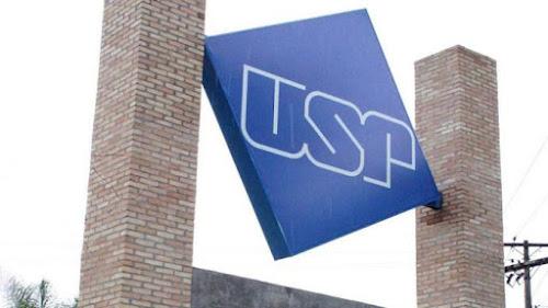USP atrasa emissão de diplomas de 4.000 estudantes por falta de papel