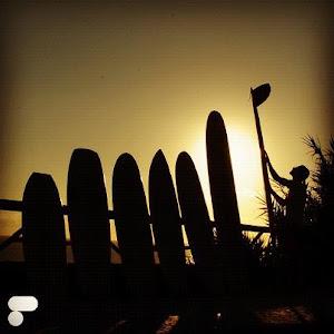 FLAMA SURF