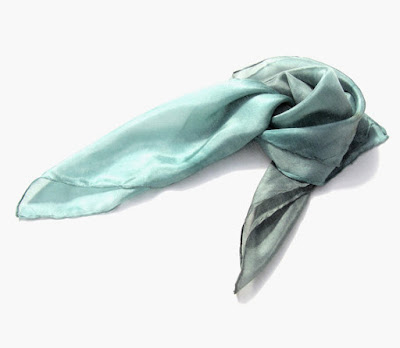 https://www.etsy.com/listing/238981280/smoke-aqua-hand-dyed-silk-scarf-ombre?ref=shop_home_active_2